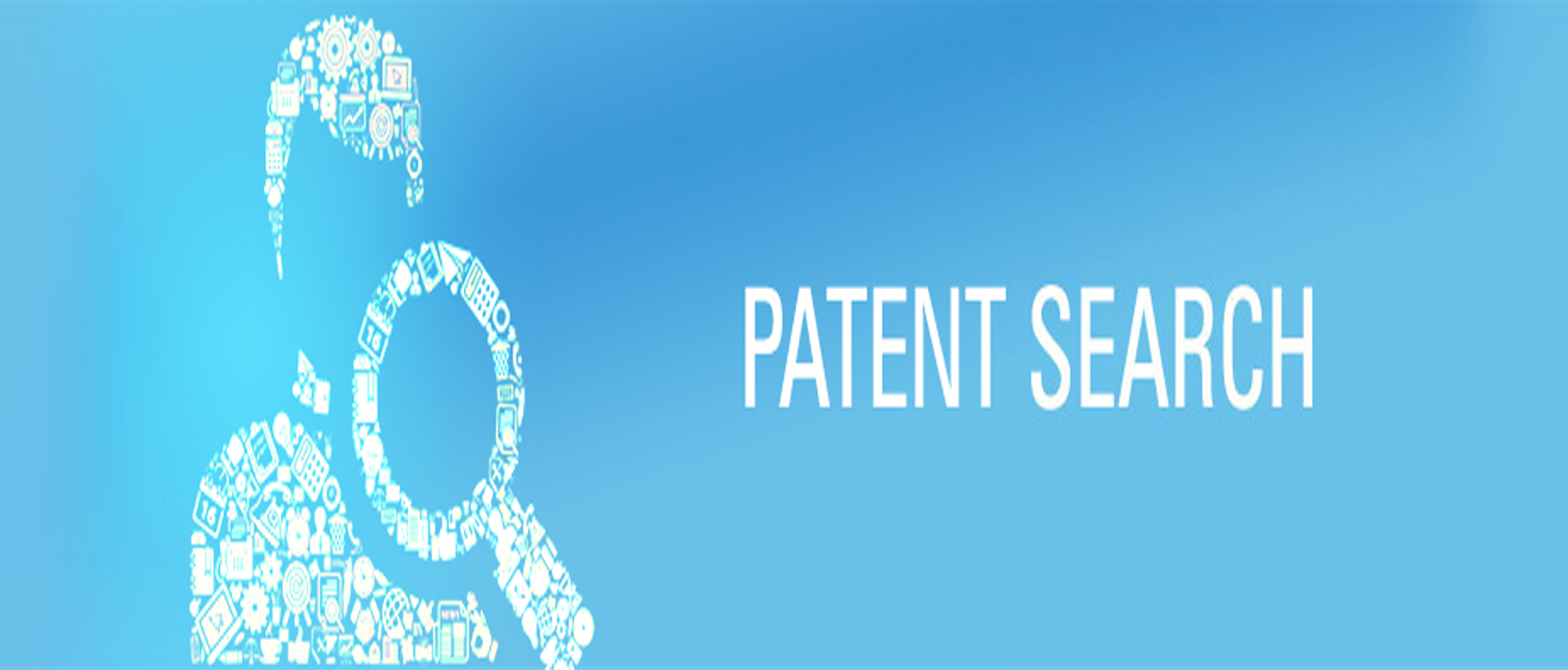 Patent Registration in Bangalore